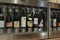 ワイン&シャンパン7