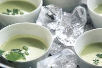 愛媛産大豆100%の自家製豆腐5