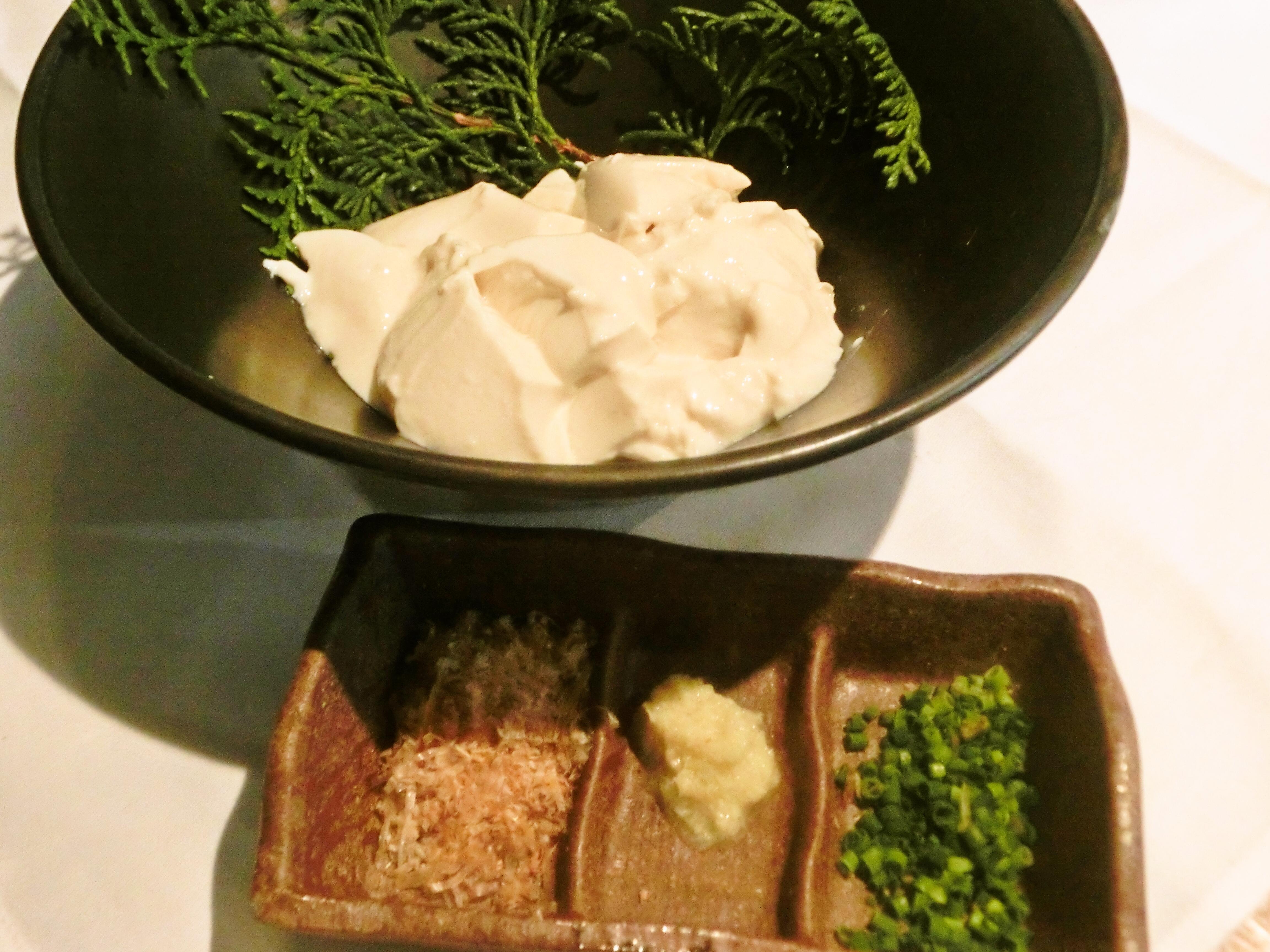 ツギハギの豆腐3
